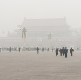 china environmental law thumb