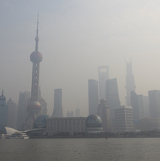 china pollution thumb
