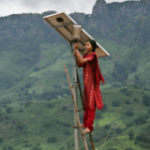 Can PRI Finance Unlock Clean Energy Access?