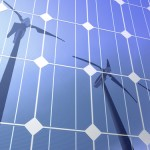 Is Cleantech a Dirty Word?