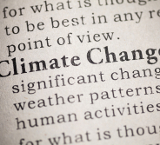 climate change semantics thumb