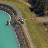 coal ash ponds regulation
