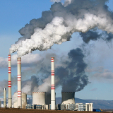 coal plant investment thumb