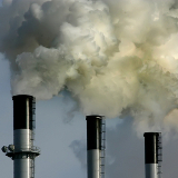 coal plant regulation thumb