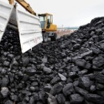 Are We Heading for a Coal COP?