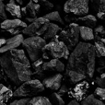 New Unabated Coal is Not Compatible with Keeping Global Warming Below 2°C