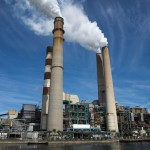 Why Renewable Energies are Causing an Increase of Coal Power in Germany