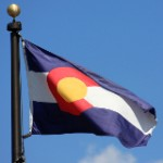 Colorado Is the Latest State to Consider the 'Utility of the Future'