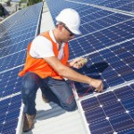 Virtual Net Metering and the Future of Community Solar Energy
