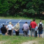 Community Solar: PV for the Rest of Us