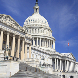 congress midterm and carbon pricing thumb
