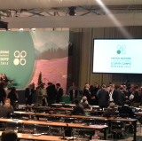 cop 19 leadership issues