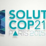 COP21: Last Stops on the Road to Paris