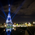 Can the Ghosts of Copenhagen be Exorcised at COP21?