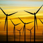 Crowdfunding for Wind Energy Sets New World Record