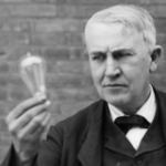 AC/DC: In the New Current Wars, Will Edison Win Out After All?
