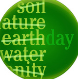 earth day rename