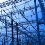 Good Electricity Grids Make Good Neighbors