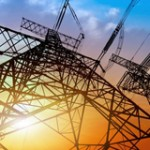 Important Electric Grid Recommendations from the U.S. Department of Energy's New Report