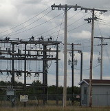 electric grid wikimedia thumb