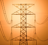 electrical grid demand response thumb