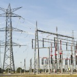 Con Ed Looks to Batteries, Microgrids, and Efficiency to Delay $1B Substation Build