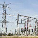 electrical substation con ed thumb