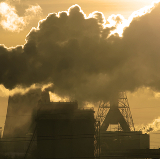 emissions japan climate target thumb