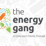 The Energy Gang: The Solar Federal Tax Credit – Will Expiration Kill Jobs or Make Installers Stronger? [PODCAST]