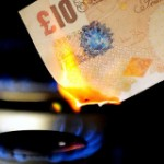 Are Energy Prices Fair for Customers?