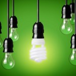 Surprise (Or Not): Saving Energy Saves Energy