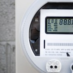 Does My Smart Meter Make Me Look Fat?