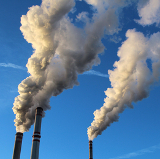 epa carbon proposal thumb