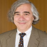 New Energy Secretary: Tackle Climate Change with Efficiency and Renewable Energy