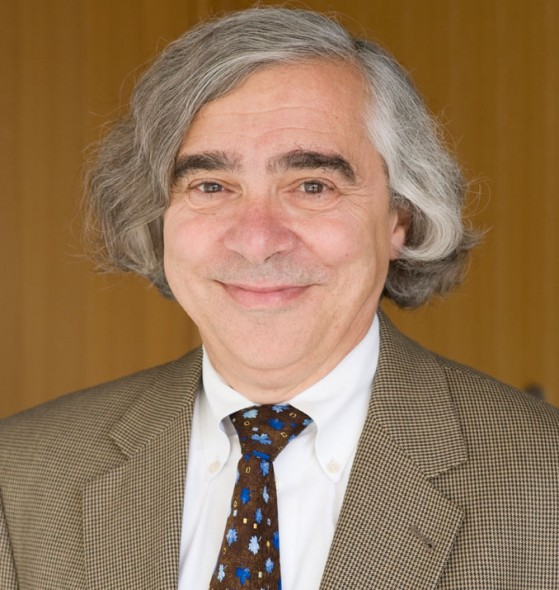 ernest-moniz-DOE