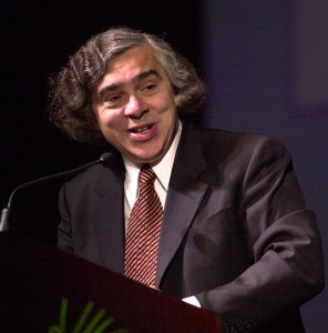 ernest-moniz-energy-secretary