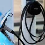 Open Standards Needed to Facilitate EV Charging and Demand Response