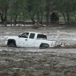 Climate Change Hits Home with Another Round of Extreme Weather Events in 2013