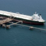 Low Prices Awaken Floating Oil Storage Play