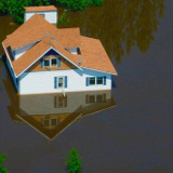 flooded-house-cc-2011-big-thumb-500x356-15397