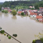 Why We Shouldn't Throw Out Flood Insurance Reform
