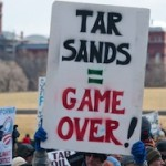 Facts on Fracking: Three Things You Need to Know