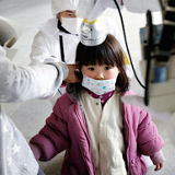 fukushima actual risk