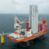 future of offshore wind thumb