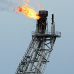 Ozone Pollution from Oil and Gas Linked to More Health Clinic Visits