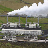 geothermal canada funding