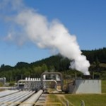 DOE Launches Geothermal Roadmap for Project Developers