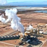 Geothermal Energy Industry Looks to Confront Investment Risk