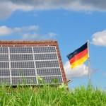 EU May Make German Industry Pay for Renewables