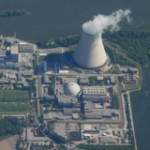 Why Germany is Dumping Nuclear Power, and Britain Isn't
